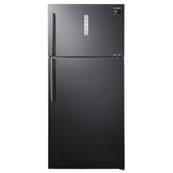 buy SAMSUNG REF RT65K7058BS BLACK INOX :Samsung
