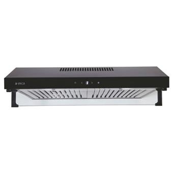 buy ELICA CHIMNEY HOOD TNT 602 TOUCH BK :Elica