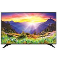 buy LG 55LH600T 55 (139 cm) Full HD Smart LED TV
