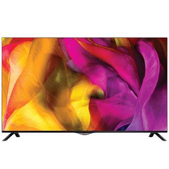 buy LG UHD LED 49UB820T :LG