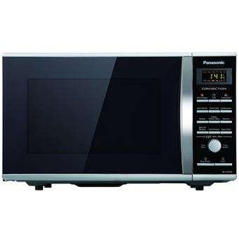 buy PANASONIC MW NNCD674MFDG :Panasonic