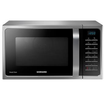 buy SAMSUNG MW MC28H5025VS :Samsung