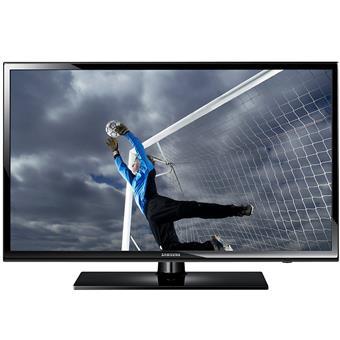 buy SAMSUNG LED UA32FH4003 :Samsung
