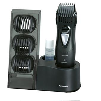 buy PANASONIC 6IN1GROOMING KIT :Panasonic
