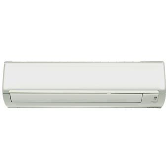 buy DAIKIN AC ATC35RRV161 (3 STAR) 1TN SPL :Daikin
