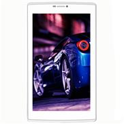 buy Micromax Canvas P480 Tablet (White)