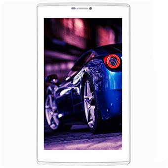 buy MICROMAX TABLET FUNBOOK P480 WHITE :Micromax