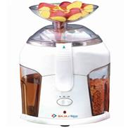 buy Bajaj Majesty Juicer Extractor