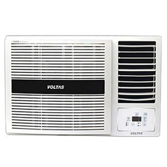 buy VOLTAS AC 242LYe (2 STAR) 2T WIN :Voltas