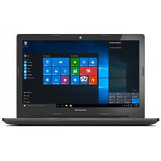 Lenovo G50-80 (80E502Q6IH) Laptop (Core i3-5005U/4GB RAM/1TB HDD/15.6 (39.6 cm)/Win 10)