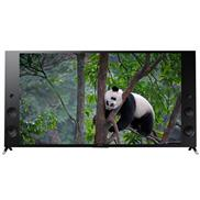 buy Sony KD65X9300C 65 (164 cm) Ultra HD 3D Smart LED TV