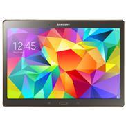 buy Samsung Tab S T805 (Titanium Bronze)