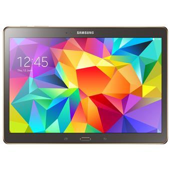 buy SAMSUNG TAB S T805 TITANIUM BRONZE :Samsung