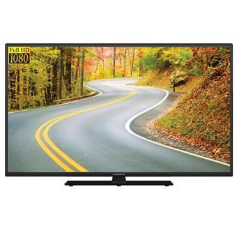 buy VIDEOCON LED VKX40FH11FK :Videocon