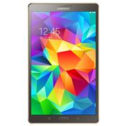buy Samsung Tab S T705 (Titanium Bronze)