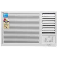 buy Voltas 122LYi Window AC (1 Ton, 2 Star)