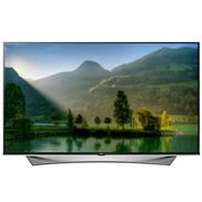 buy LG 65UF950T 65 (165.1 cm) Ultra HD 3D Smart LED TV