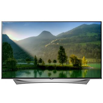 buy LG UHD LED 65UF950T :LG