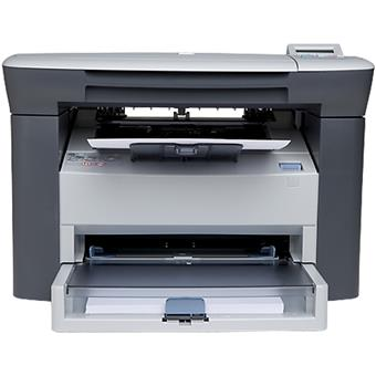 buy HP PRINTER LJM1005 :HP