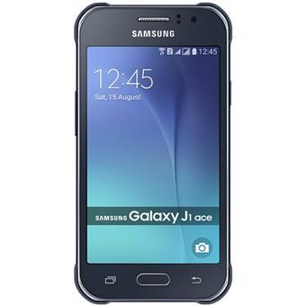 buy SAMSUNG MOBILE GALAXY J1 ACE BLACK :Samsung