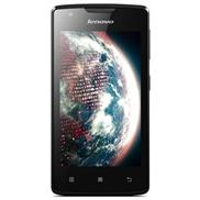 buy Lenovo A1000 (Black)