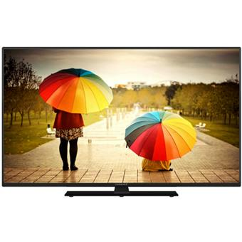 buy VIDEOCON UHD LED VMM55QHOZS :Videocon