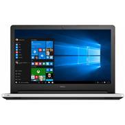 buy Dell Inspiron 15 5559 (Z566502SIN9/4) Laptop (Core i3-6100U/4GB RAM/1TB HDD/15.6 (39.6 cm)/Win 10/White)