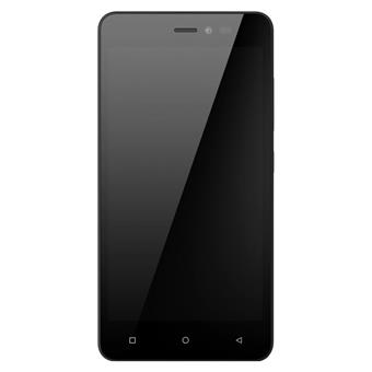 buy GIONEE MOBILE P5 MINI BLUE :GiONEE