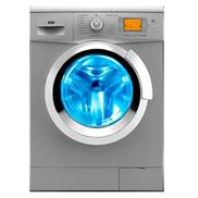 buy IFB SENATOR SX AQUA 8 Kg Fully Automatic Washing Machine