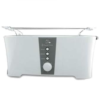 buy RUSSELL HOBBS 4 SLICE RPT 603 COOL TOUCH TOASTER :Russell Hobbs