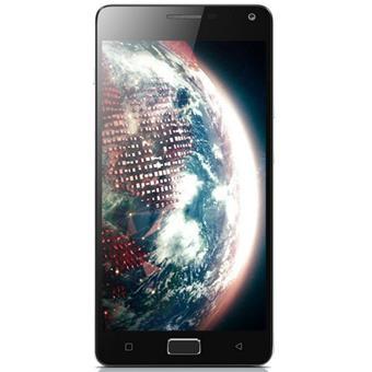 buy LENOVO MOBILE VIBE P1 TURBO SILVER :Lenovo