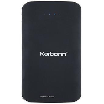 buy KARBONN 10000 MAH POWER BANK :Karbonn