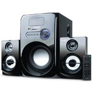 buy Mitashi HT5275BT Home Theater System
