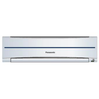 buy PANASONIC AC CSKC12RKYT-1 (5 STAR) 1T SPL :Panasonic