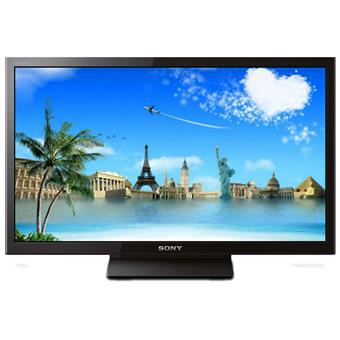 buy SONY LED KLV29P423D :Sony