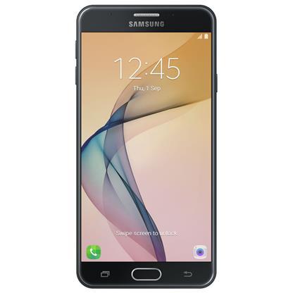Samsung Galaxy J7 Prime (Black, 32GB) Price in India - buy ...