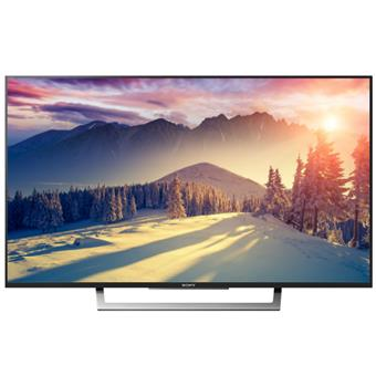 buy SONY UHD LED KD43X8300D :Sony