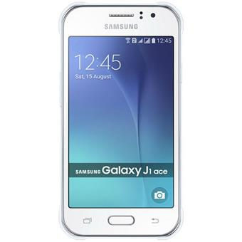 buy SAMSUNG MOBILE GALAXY J1 ACE WHITE :Samsung