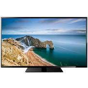 buy VISE VM48F501 48 (121.9 cm) Full HD LED TV
