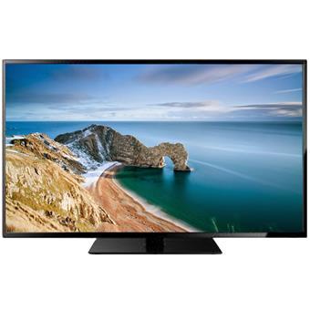 buy VISE LED VM48F501 :VISE