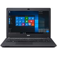 buy Acer Aspire ES1-521 (NXG2KSI013) Laptop (AMD E1-6010/4GB RAM/1TB HDD/15.6 (39.6 cm)/Win 10)