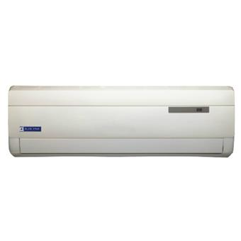 buy BLUE STAR AC CNHW18RAFI (INVERTER) 1.5T SPL :Bluestar