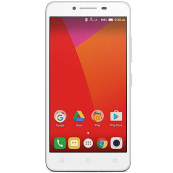 buy LENOVO MOBILE A6600 ARLA PLUS 2GB 16GB WHITE :Lenovo