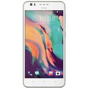 buy HTC Desire 10 Pro (Stone Polar White)