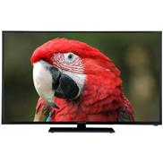 buy Videocon VKX50FH17FAH 50 (127 cm) Full HD DDB LED TV