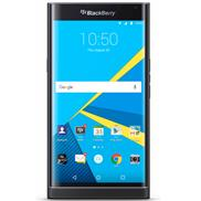 buy Blackberry PRIV (Black)