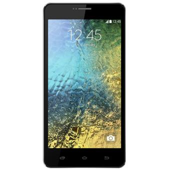 buy INTEX MOBILE AQUA TWIST BLACK :Intex