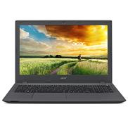 buy Acer Aspire E5 522G (NXMWJSI006) Laptop (AMD A8-7410/8GB RAM/1TB HDD/2GB Graphic/15.6 (39.6 cm)/Win 10)
