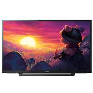 buy Sony KLV32R302D 32 (80 cm) HD Ready LED TV