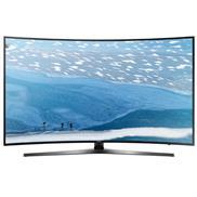 buy Samsung UA43KU6570 43 (108 cm) Ultra HD Smart Curved LED TV
